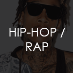 HIP HOP RAP